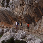 activities tarifa adventuretours