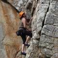 ..Curso de escalar en Tarif