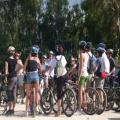 ..Bike tour Naturpark Tarif